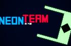 Neon Team