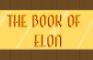 The book of Elon