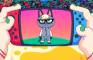 SJW Plays Animal Crossing (gone violent)