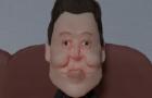 Elons fantastical Ædventure