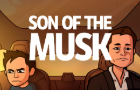 Son Of The Musk