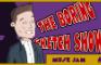 The Boring Sketch Show (Musk Jam)