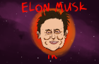 Elon Jam: It's Tough Being Me, You Guys!