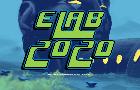Elab 2020