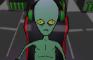 Elon's Aliens