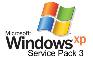 Windows XP Service Pack 3 Error Simulator