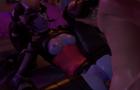 Widowmaker Noire VR
