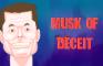 Musk of Deceit