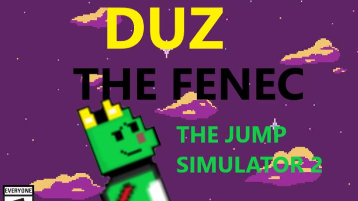 duz the fenac
