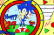 Sonic 29 birthday mini loop