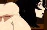 (Animated) Lydia