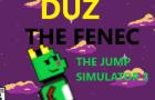 duz the fenec