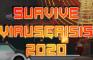 Virus Crisis | 2020 (web edition)