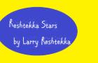 Reshtekka Stars