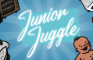 Junior Juggle