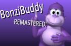 BonziBuddy Remastered (Chinese Scout Edition)