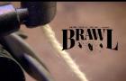 LORE -- BRAWL 2020