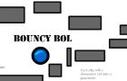 Bouncy Bol
