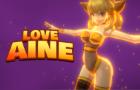 Love Aine
