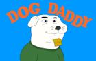 Dog Daddy