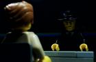 Loop TV - LEGO Animation