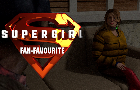 Supergirl: Fan Favourite - Episode 3