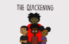 The Quickening (Pilot Episode)