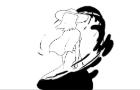 "Animorning Challenge - ""Transformation"""