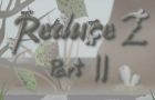 Reduce 2 - Part II