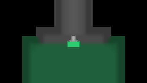Towers VS Robots