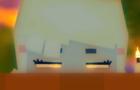 Allie x Iron Golem (18+ Minecraft Animation)