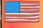 Happy America Day Y'all