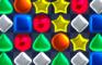 Crystals 1.1