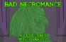 Bad Necromance