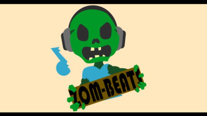 Zom-Beats