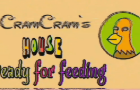 CramCram's House