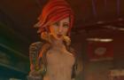 Lilith Grinding (Borderlands 3)