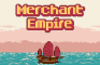 Merchant Empire