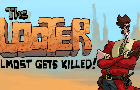 The Looter - Episode 1: The Looter Almost Gets Killed