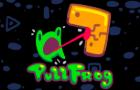 Pullfrog