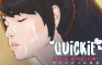 Quickie: A Love Hotel Story (Public Alpha v0.16.1p)