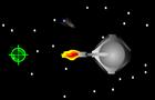 Space Gunner