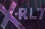 X-RL7 Trailer