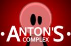 Anton's Complex DEMO
