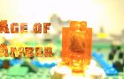 Age of Amber (BRAWL 2020)