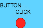 Button Click