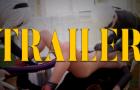 Trailer | Tifa having Fun with 2B this morning PART 2
