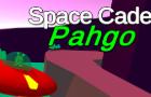 Space Cadet Pahgo