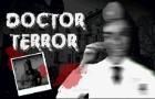 Doctor Terror