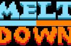 MeltDown - GameJam build